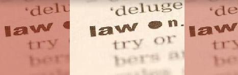 Law_definition_Albuquerque_Attorney_Frances_Crockett